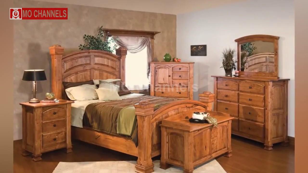 Cheap Bedroom Furniture Sets Online