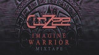 Download CloZee - Imagine Warrior (Mixtape) [Tribal Trap / World Bass / Glitch Hop] Mp3 and Videos