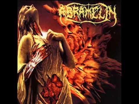 Abramelin - Abramelin [Full ALBUM] 1995