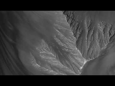 HiClip mini 4K: All Chutes, No Ladders