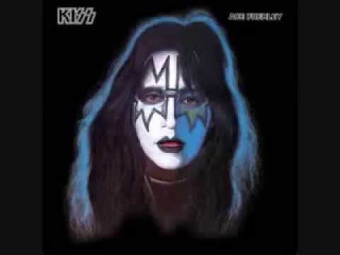 ace frehley full solo album youtube. Black Bedroom Furniture Sets. Home Design Ideas