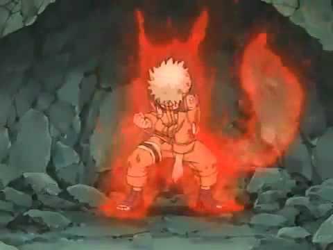 Naruto ~ Bom Bom Ashotik - Armenian