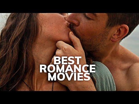 6 BEST ROMANCE MOVIES 2019
