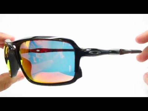 69ee94b381 Oakley Targetline OO9397 Sunglasses Unboxing   Review Part 2