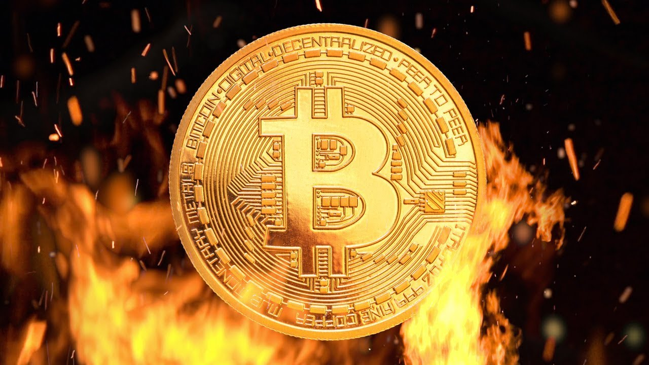 new bitcoin coming out