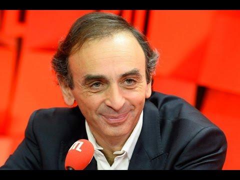 """""""Michel Rocard a été battu politiquement par Mitterrand, mais il l'a vaincu idéologiquement"""", ana..."""