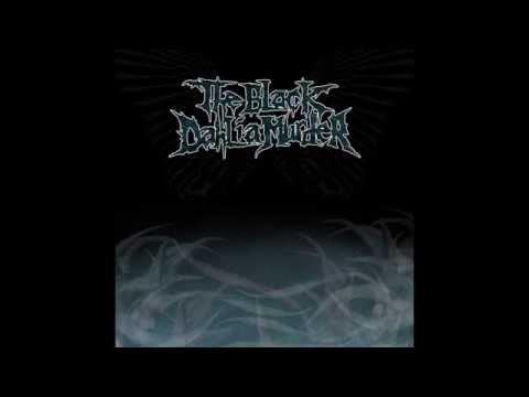 The Black Dahlia Murder - Unhallowed [Full Album]