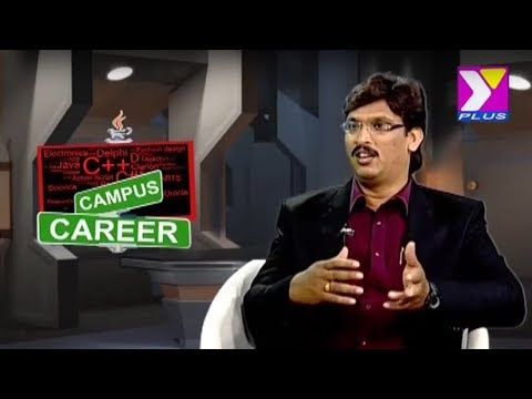 Career in Multimedia