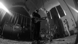 Pink Floyd Sound in the Studio