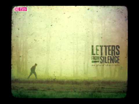 Letters From Silence -