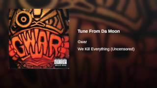 Tune From Da Moon