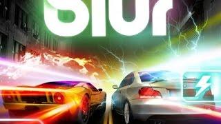تحميل  Blur للكمبيوتر مضمون 100% // || download Blur PC
