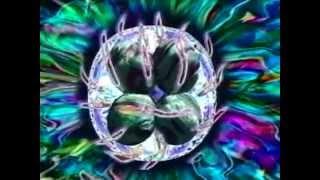 Ongaku - Mihon #2