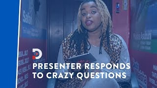 radio-presenter-mwende-macharia-aswers-crazy-questions-from-kenyans-ask-me