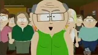 South Park 300 Trailer