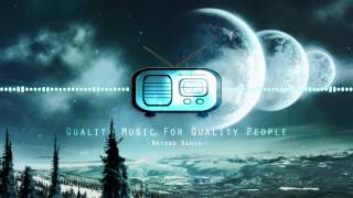 Nianaro - Midnight Highway [Progressive Trance I Freegrant Music]
