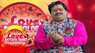 Love with Astrology | Swami Naa Stree: Kie Adhika Dina Banchibe? | Dr Bhabani Shankar Mohapatra