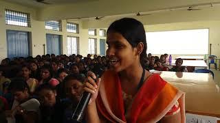 Download Lagu Students Feedback / Motivational Speech / E.L. Praveen Kirubagaran mp3