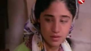 Турецкий сериал Сыла Возвращение домой 16 серия