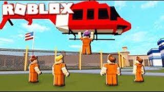 Roblox TR Jailbreak Roleplay 1.Bölüm / Roblox / Türkçe /