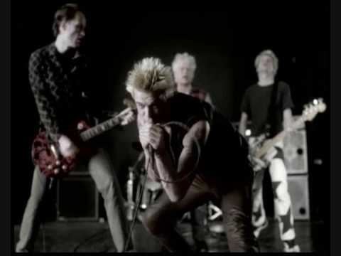 Die Toten Hosen - Should I Stay or Should I go