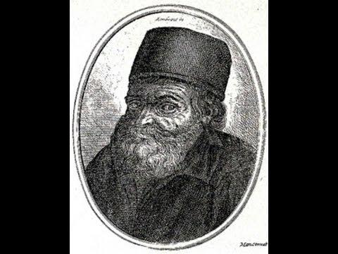 El alquimista que logró la piedra filosofal y el elixir de la vida eterna