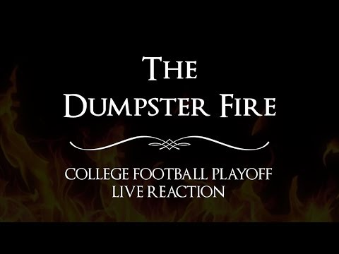 college-football-playoff-live-reaction-show-featuring-urinatingtree