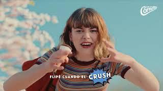 Cornetto Crush