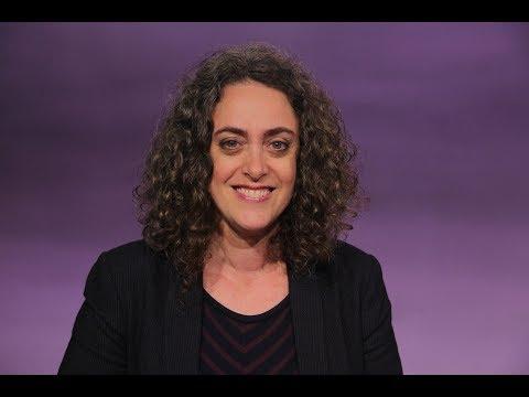 Eldridge & Co.- Alyssa Katz: New York Daily News Editorial Board