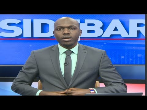 LIVE: Just hours to a divisive election, a special #Sidebar