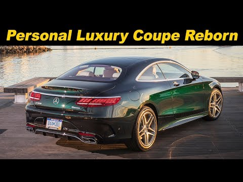 2019-/-2020-mercedes-s560-coupe- -the-Über-coupe-for-Über-people