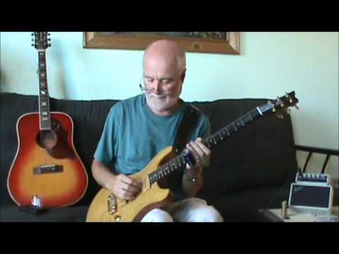 jeremy spencer part 6 on guitar action for slide guitar fleetwood mac best of slide. Black Bedroom Furniture Sets. Home Design Ideas