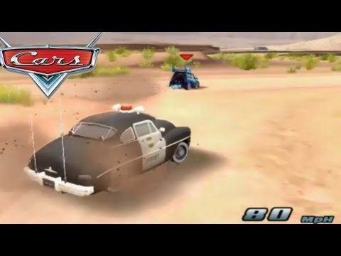 PC Decrapifier - Full Review from YouTube · Duration:  3 minutes 15 seconds  · 9,000+ views · uploaded on 3/22/2012 · uploaded by Nawaf Dandachi