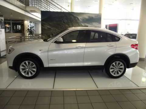 2015 bmw x4 x4 2 0i auto auto for sale on auto trader south africa youtube. Black Bedroom Furniture Sets. Home Design Ideas