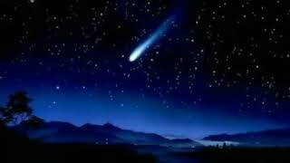Bintang terlihat terang(Lirik)—The fame story.Kangen band