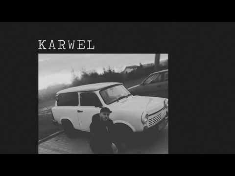 KARWEL - Lalaland (feat. Biak, Bonson; prod. Bent)
