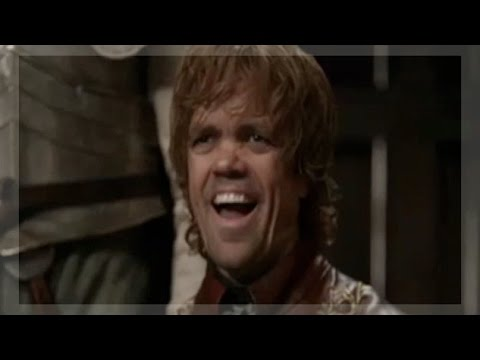 best game of thrones ever