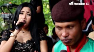Video Terlalu Demen -  Anik Arnika Jaya Live Bunder Jimpret Widasari Im download MP3, 3GP, MP4, WEBM, AVI, FLV September 2018