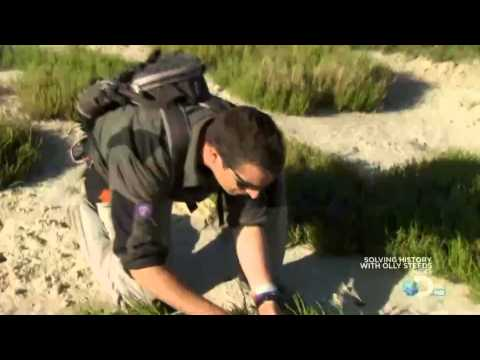 "Man vs Wild | Season 4 Episode 14 | ""North Africa"""