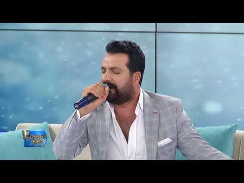 Ayaz Arzen -  Sare - DAMLA TV DENGE BIRA