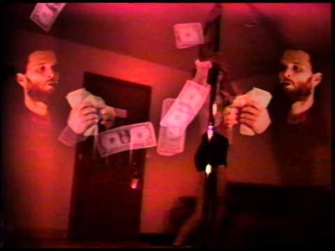 JMSN - Ends (Money)