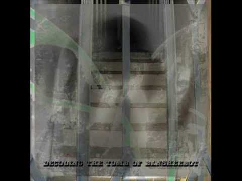 Buckethead - Materilalizing the Disembodied (sic) (Decoding the Tomb of Bansheebot) mp3