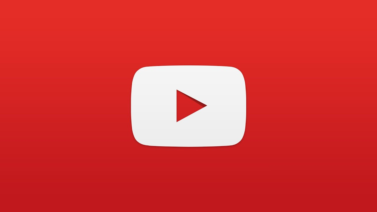 YouTube Music, Videos, Movies and Games 2015 - YouTube