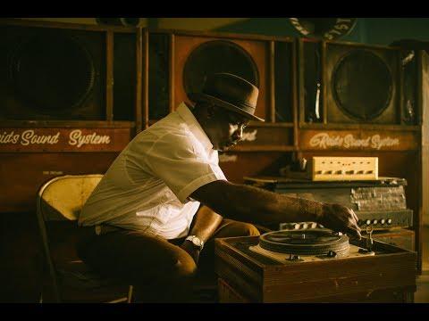 IDFA 2018   Trailer   RudeBoy: The Story Of Trojan Records