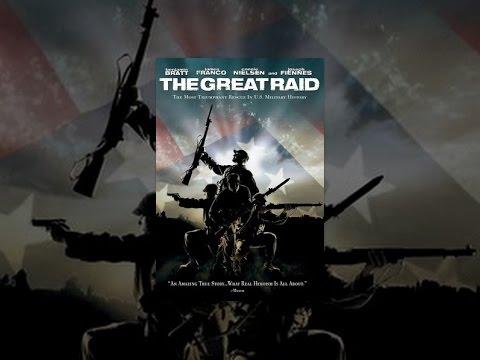the-great-raid