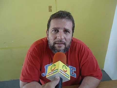 Resultado de imagem para Olavo Bandeira Flamengo ARCOVERDE