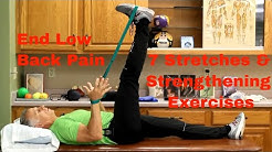 hqdefault - Low Back Pain Physical Therapy