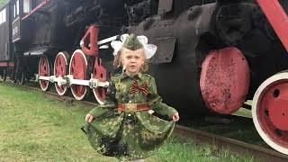 С Днём Победы, Ветераны!!!