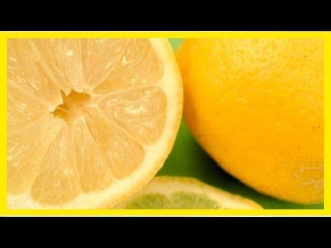 Coupe faim naturel buzzpls com - Boisson coupe faim naturel ...