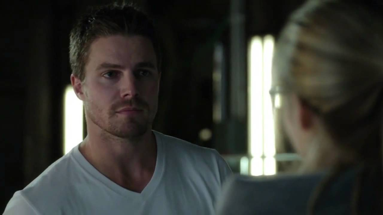 Download Top 10 Arrow Oliver & Felicity (Olicity) Moments [S1-S3]